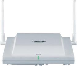 KX-TDA0155-0