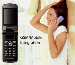 mobilnaya-integraciya