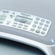 Телефонные конференции выходят на новый уровень