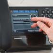 Все бизнес-приложения на экране телефона!