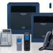 KX-TDA100D – новая цифровая АТС Panasonic для бюджетных решений