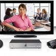 Новый уровень бизнес-коммуникации от Panasonic
