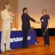 Перспективы дальнейшего роста: итоги встречи Panasonic с бизнес-партнерами