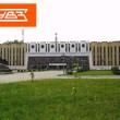 Проекты: крупная инсталляция решений Panasonic в ОАО «НПК «Уралвагонзавод»