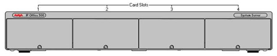 IP-Office-500-1