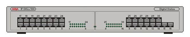 IP-Office-500-17