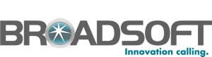 broadsoft_certified-jpg