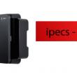 iPECS eMG80 – новая станция от Ericsson-LG Enterprise