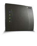 iPECS-SBG1000
