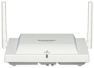 kx-ns0154ce