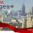 Avaya Forum Engages Moscow 2016