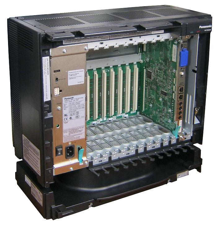 kx-tde200ru