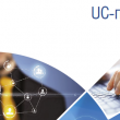 Старт продаж новой UC-платформы для крупного бизнеса от Panasonic
