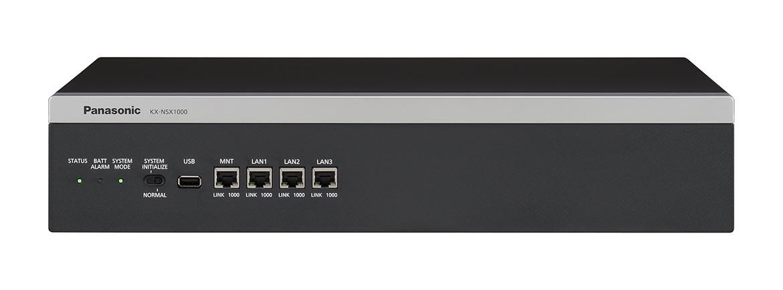 kx-nsx1000-wide