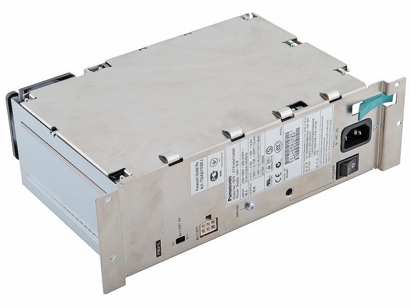 KX-TDA0103-2