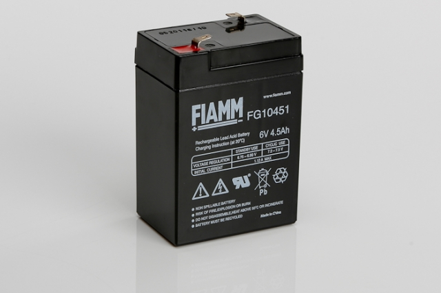 FG10451