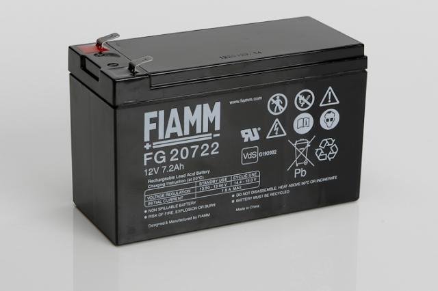 FG20721