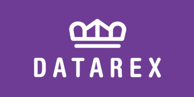 datarex-logo