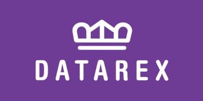 Datarex