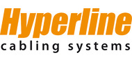 hyperline-logo