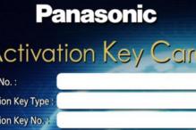 Акция! Запись разговоров на IP-АТС Panasonic – бесплатно.