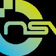 Старт продаж программной IP-АТС Panasonic KX-NSV300