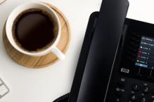 Новые системные IP-телефоны Panasonic серии KX-NT6xx