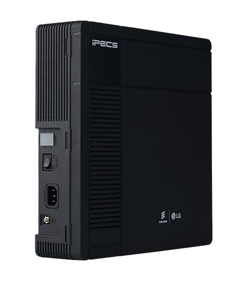 iPECS-eMG100