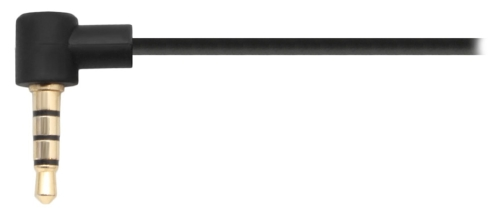 DB800 2.5